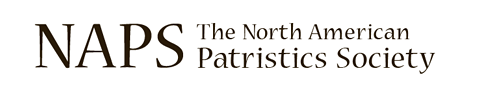 The North American Patristics Society